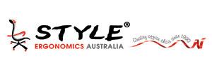 Style Ergonomics